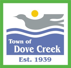 Dove Creek Recreation Dept